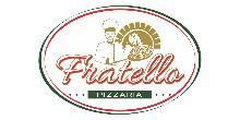 Pizzaria Fratello
