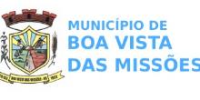 Prefeitura Municipal de Boa Vista das Missões
