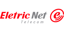 Eletricnet