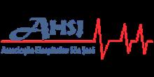 Associação Hospitalar São José