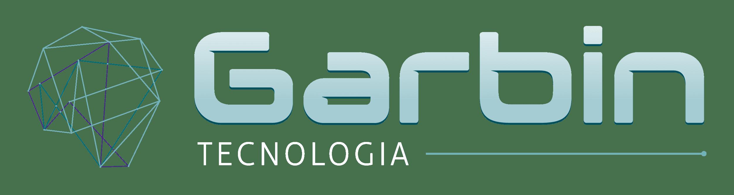 Garbin Tecnologia